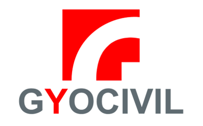 GYOCIVIL joins the Madrid Capital World Association of Construction, Engineering and Architecture