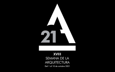 MWCC supports the Madrid Architecture Week