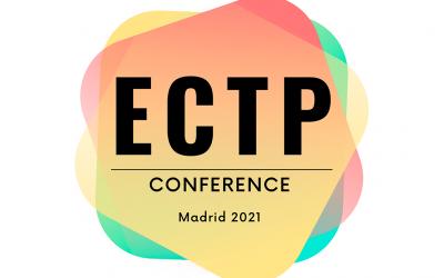 MWCC y PTEC lanzan el proceso de inscripción para la 9ª Conferencia anual de la ECTP