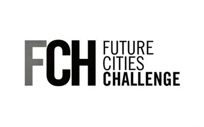Future Cities Challenge se suma a la Asociación Madrid Capital Mundial de la Construcción, Ingeniería y Arquitectura