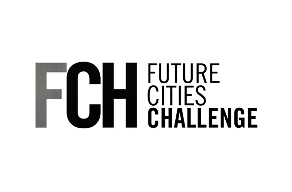 Future Cities Challenge joins the Madrid Capital World Association of Construction, Engineering and Architecture